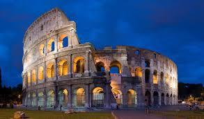 Traslochi nazionali Roma