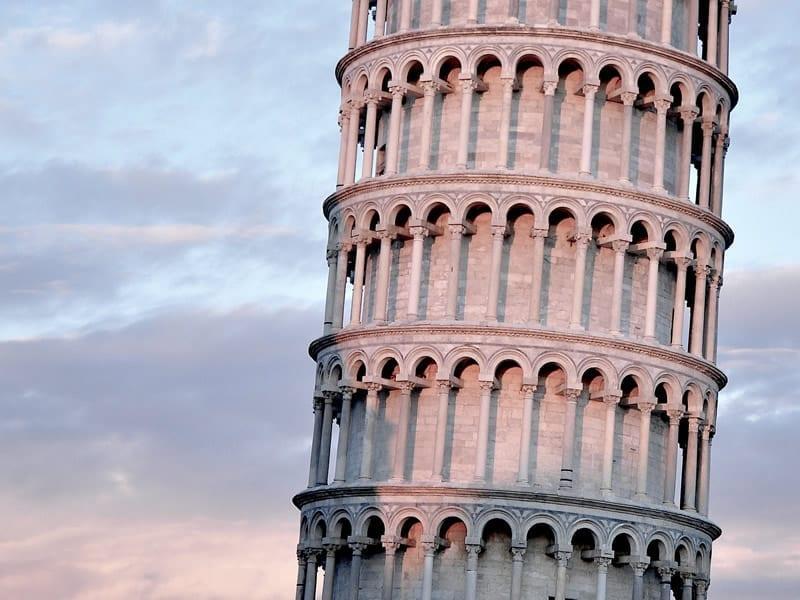 traslochi nazionali centro italia